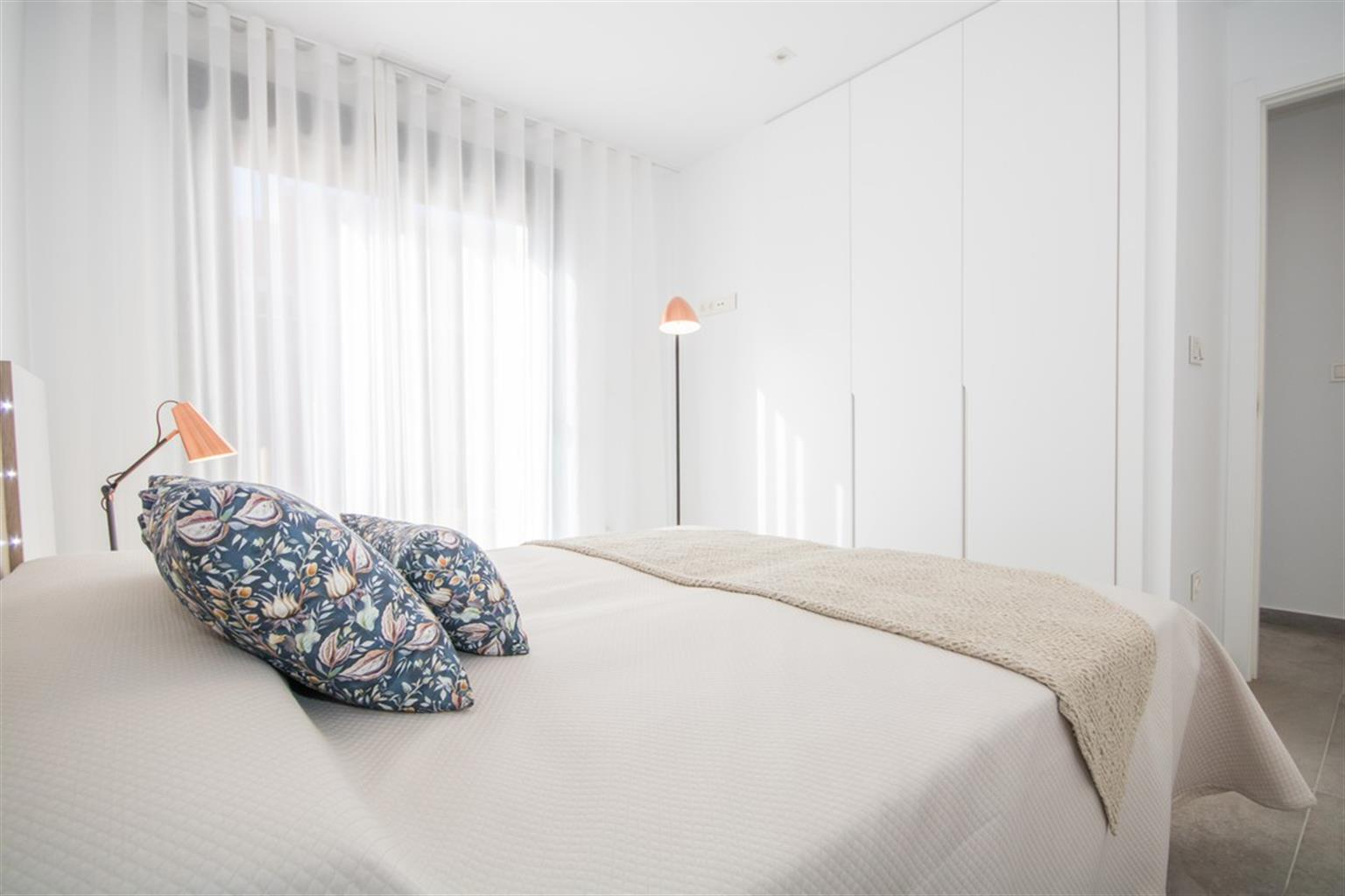 Appartement - Los Balcones  - #4231453-13