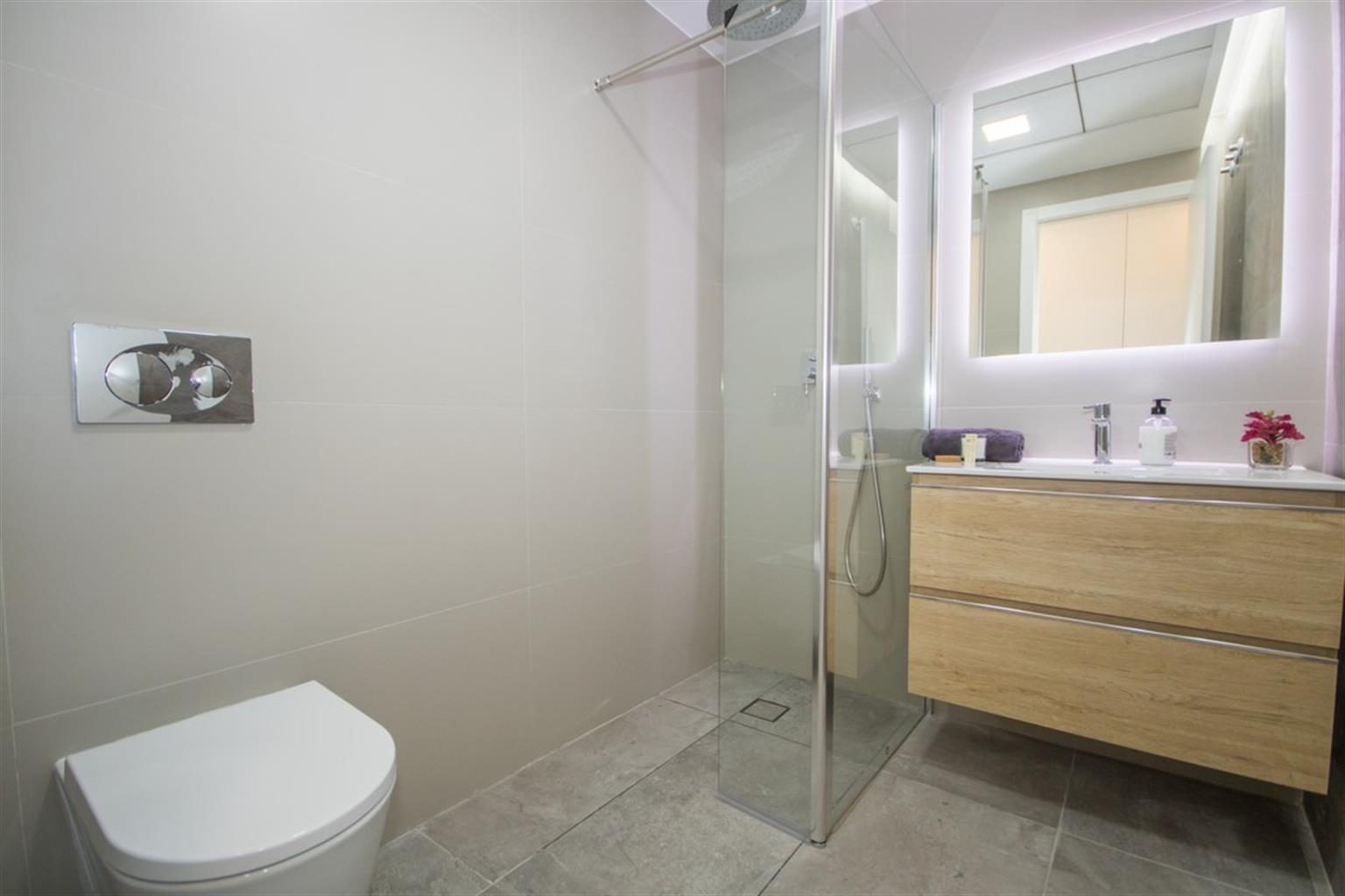 Appartement - Los Balcones  - #4231453-14