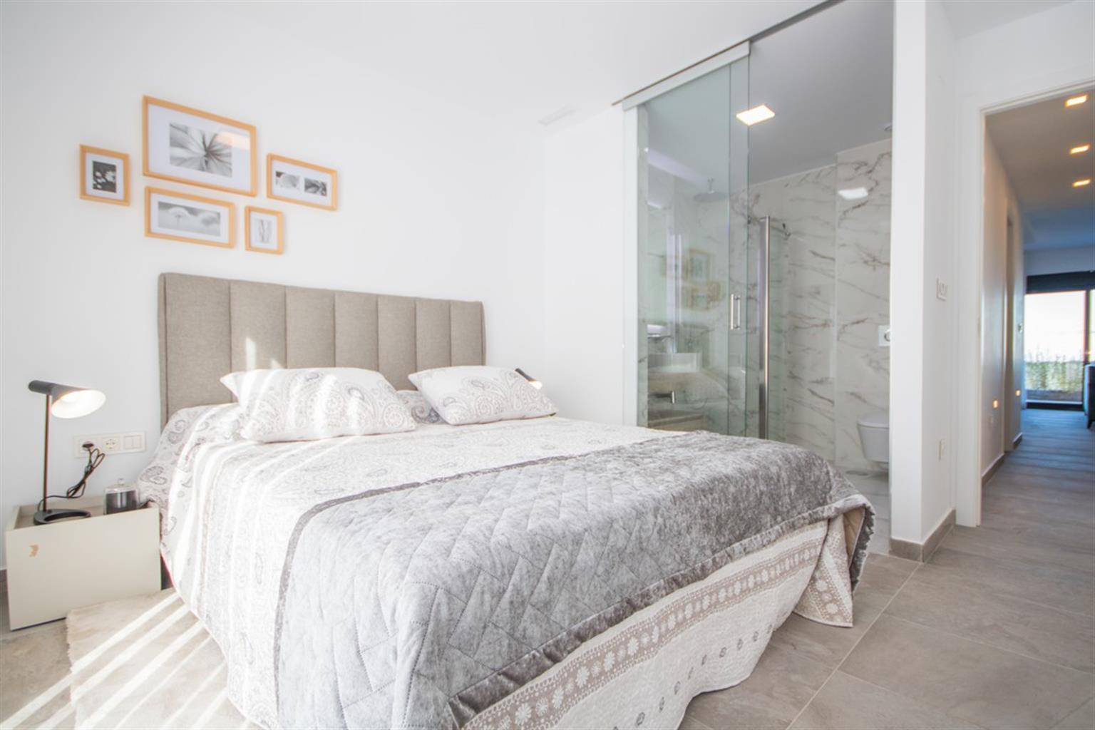 Appartement - Los Balcones  - #4231453-9