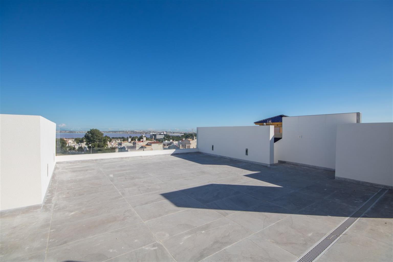 Appartement - Los Balcones  - #4231453-27