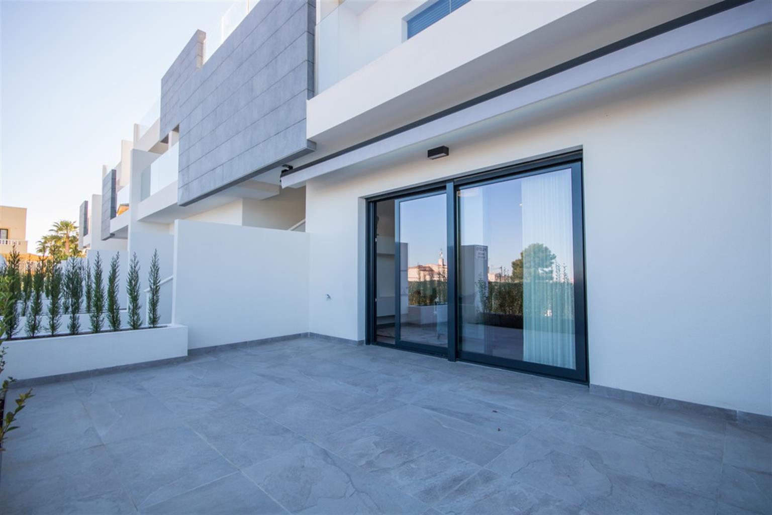 Appartement - Los Balcones  - #4231453-17
