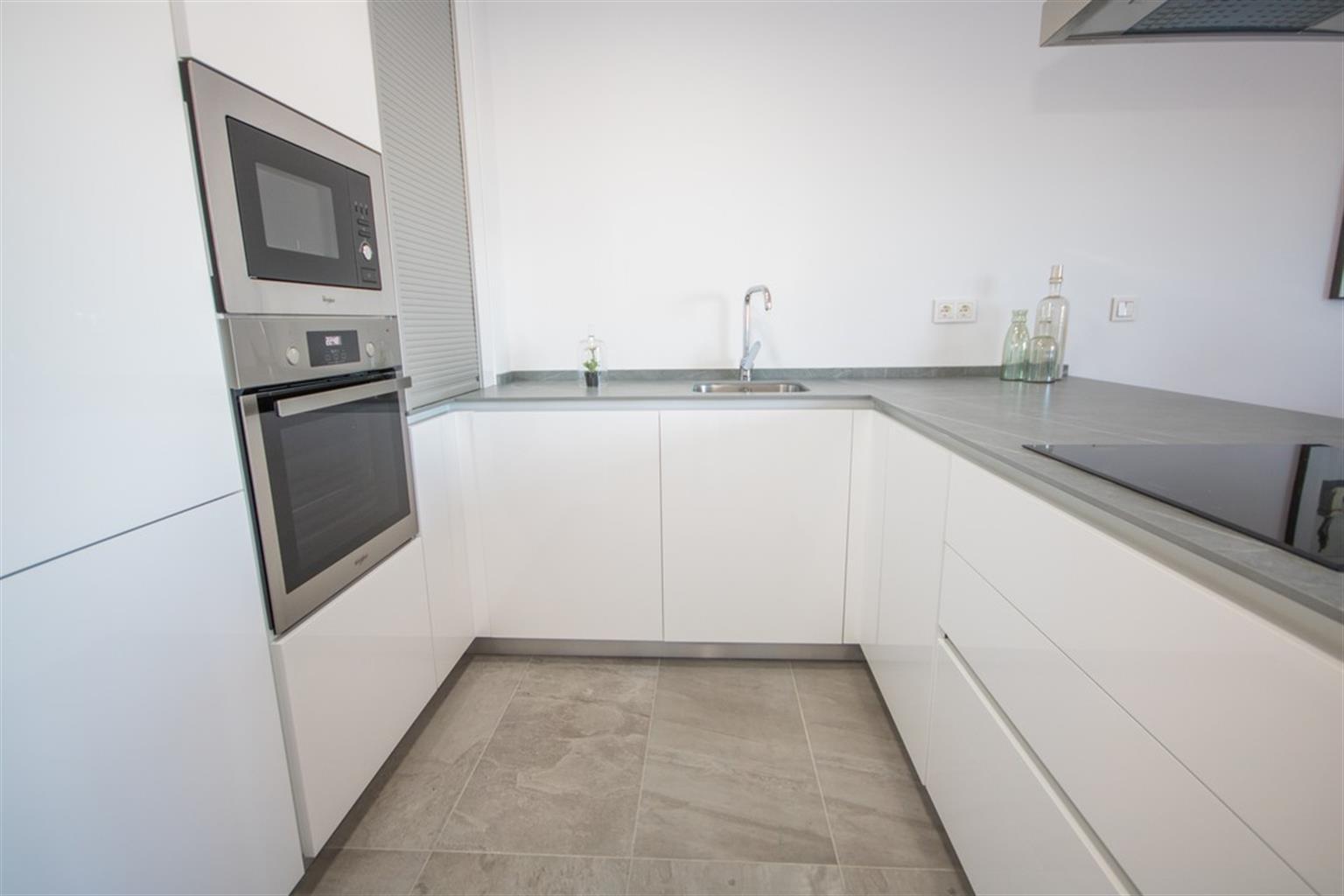 Appartement - Los Balcones  - #4231453-7