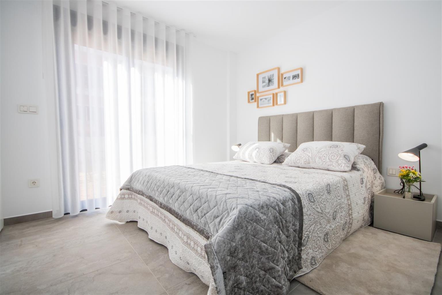 Appartement - Los Balcones  - #4231453-8
