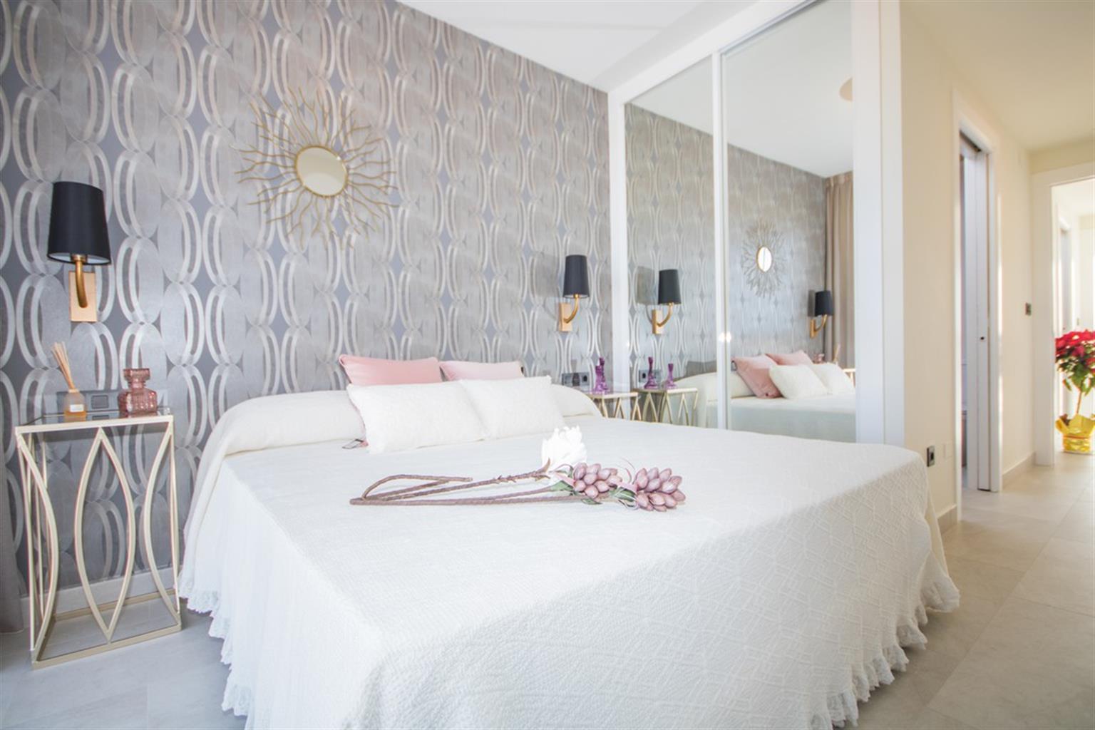 Appartement - Los Balcones - #4231499-7