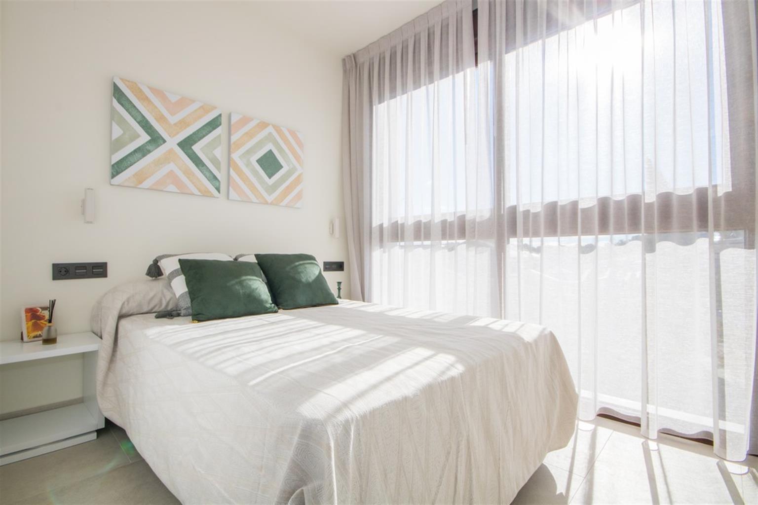 Appartement - Los Balcones - #4231499-10