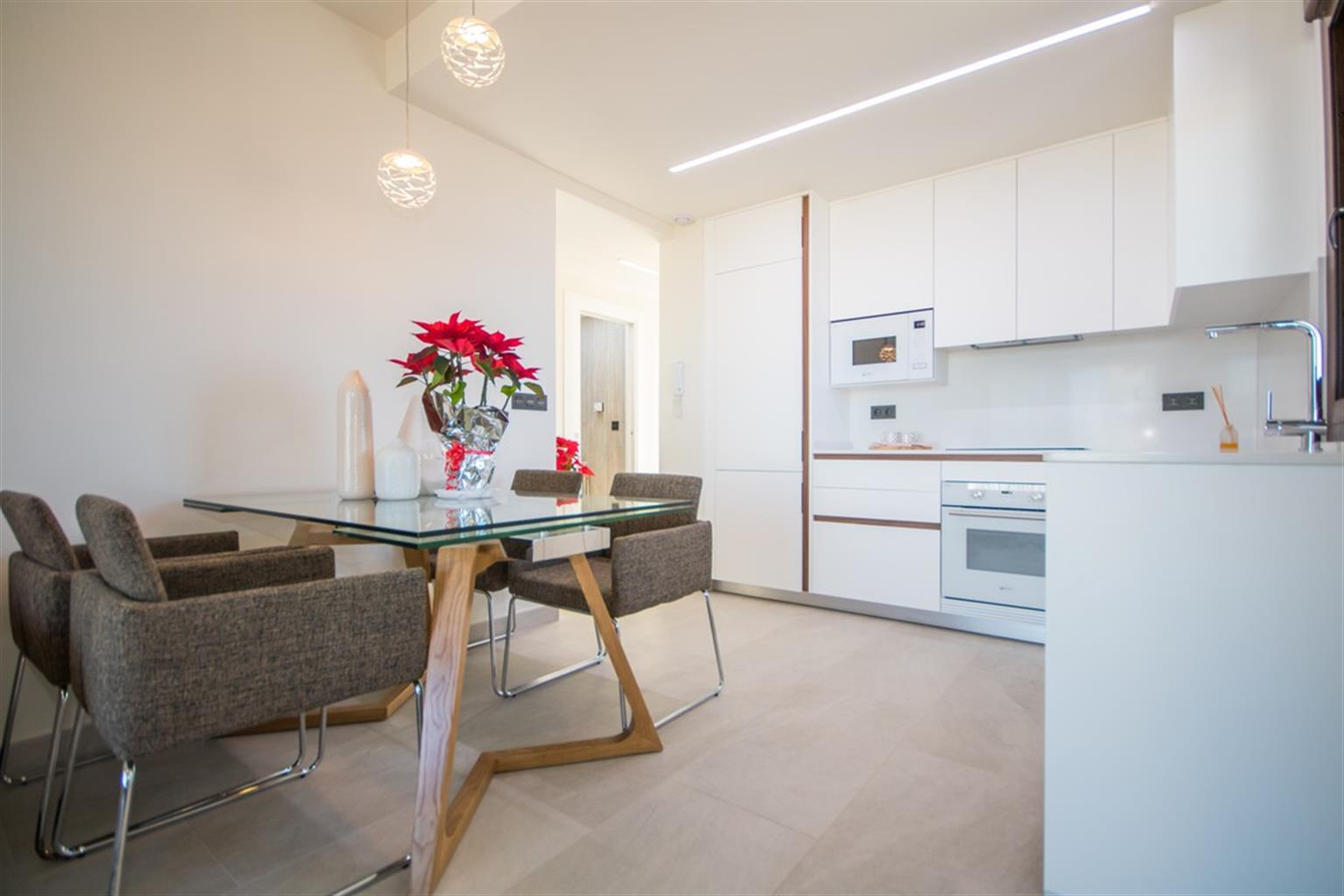 Appartement - Los Balcones - #4231499-4