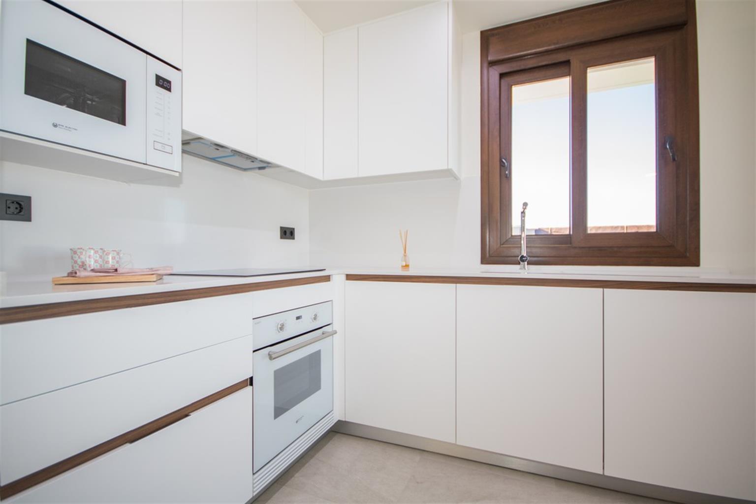 Appartement - Los Balcones - #4231499-5