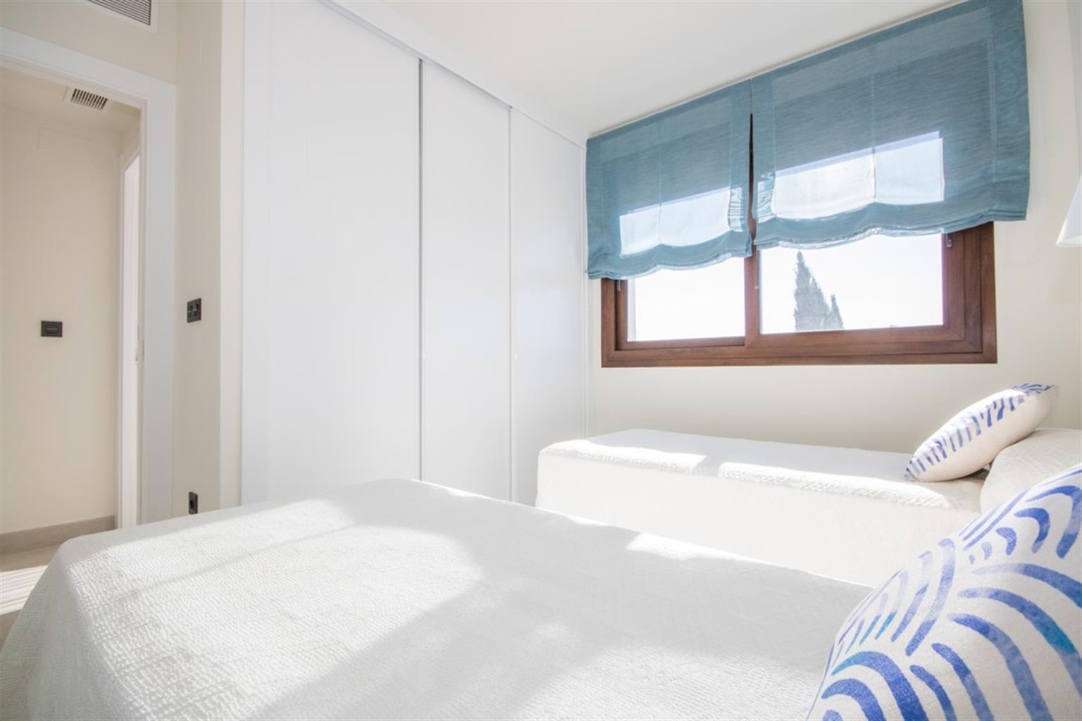 Appartement - Los Balcones - #4231499-12