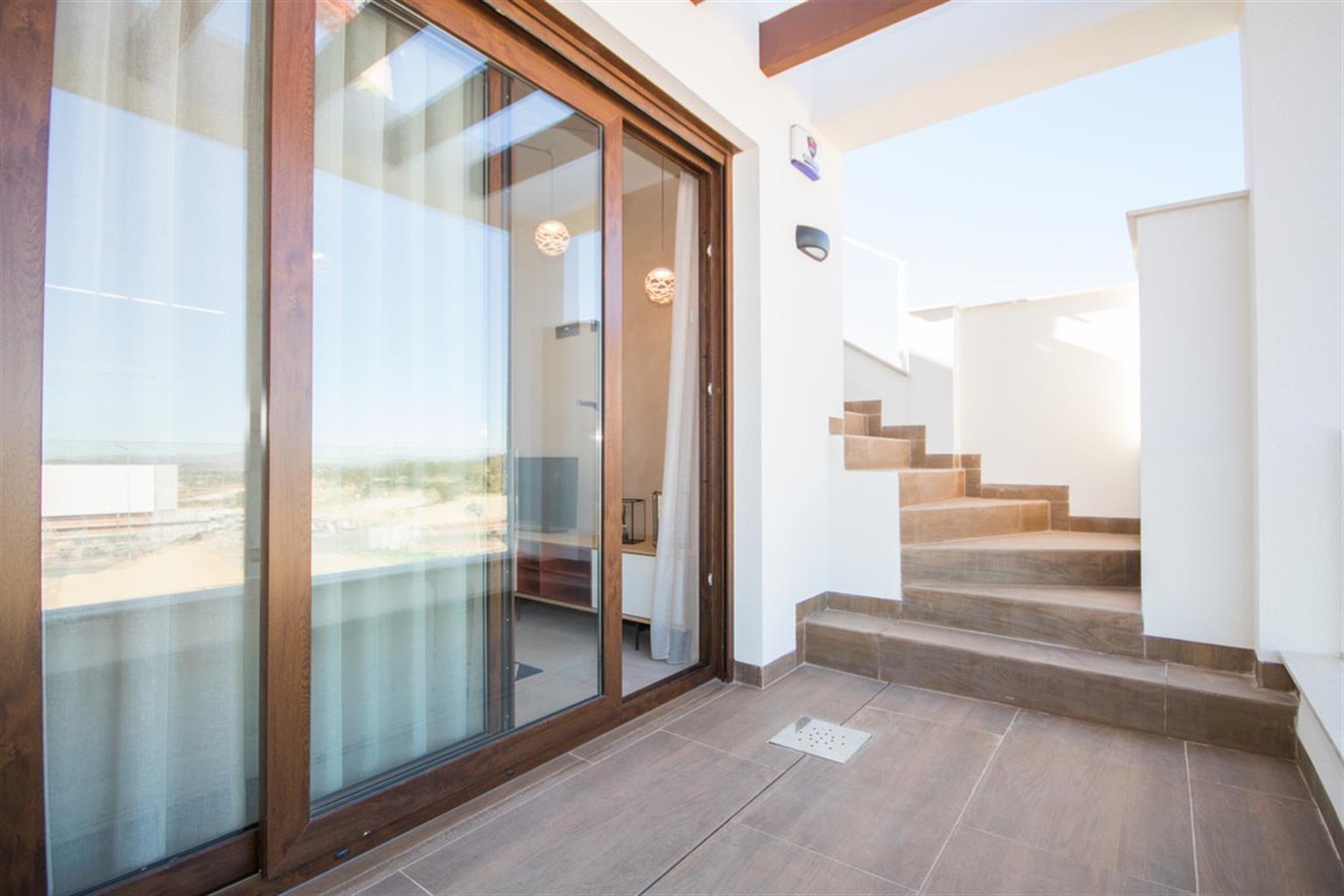 Appartement - Los Balcones - #4231499-14