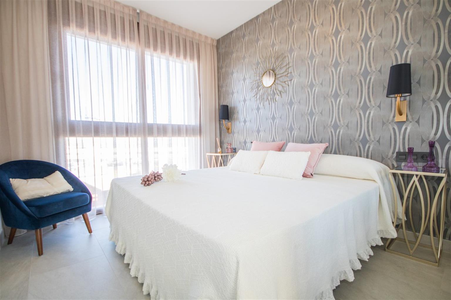 Appartement - Los Balcones - #4231499-6