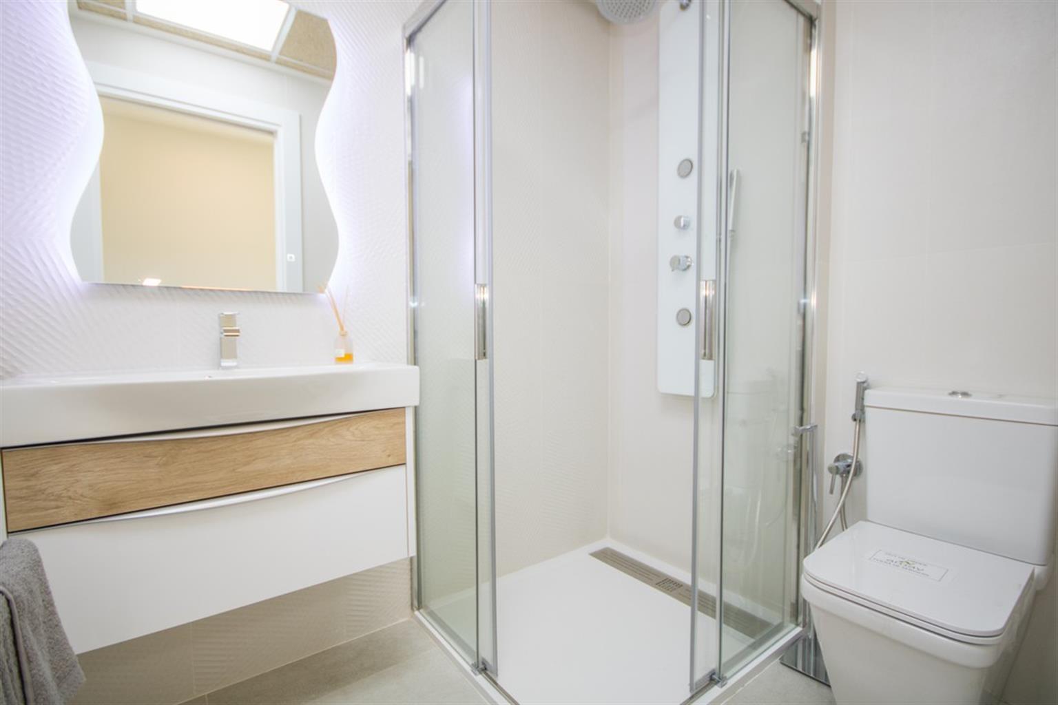 Appartement - Los Balcones - #4231499-9