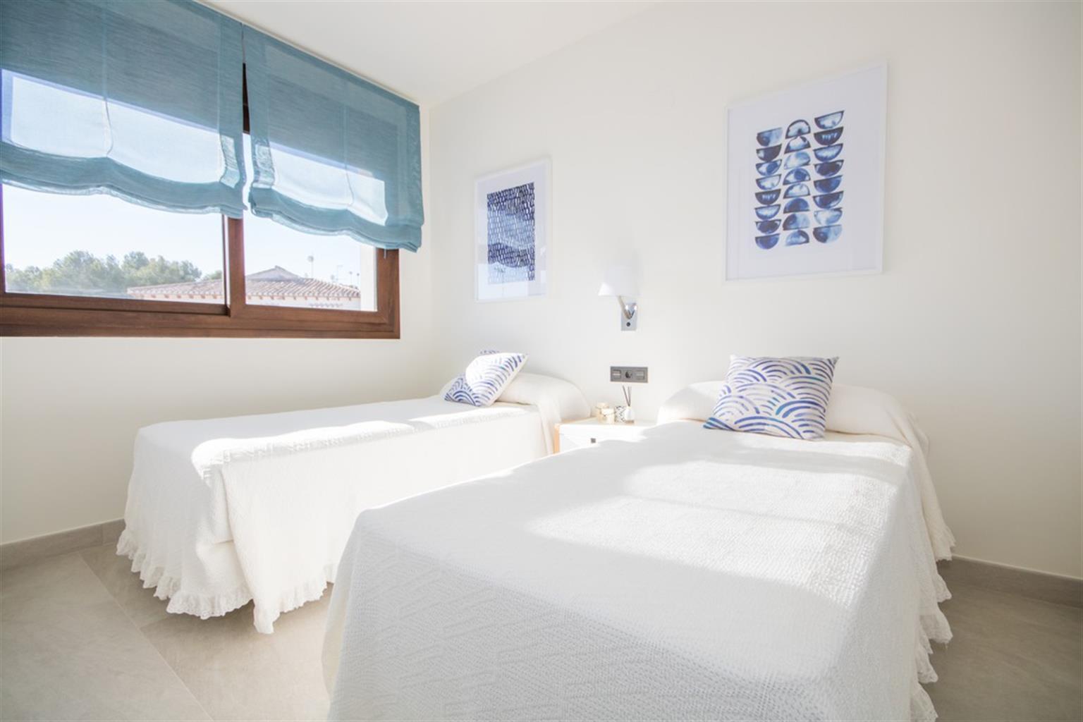 Appartement - Los Balcones - #4231499-11