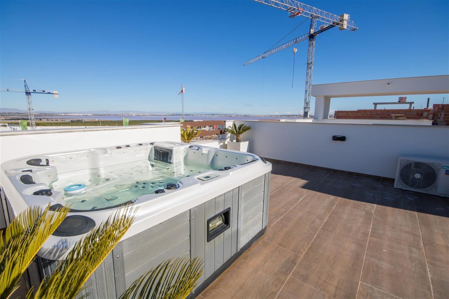 Appartement - Los Balcones - #4231499-15