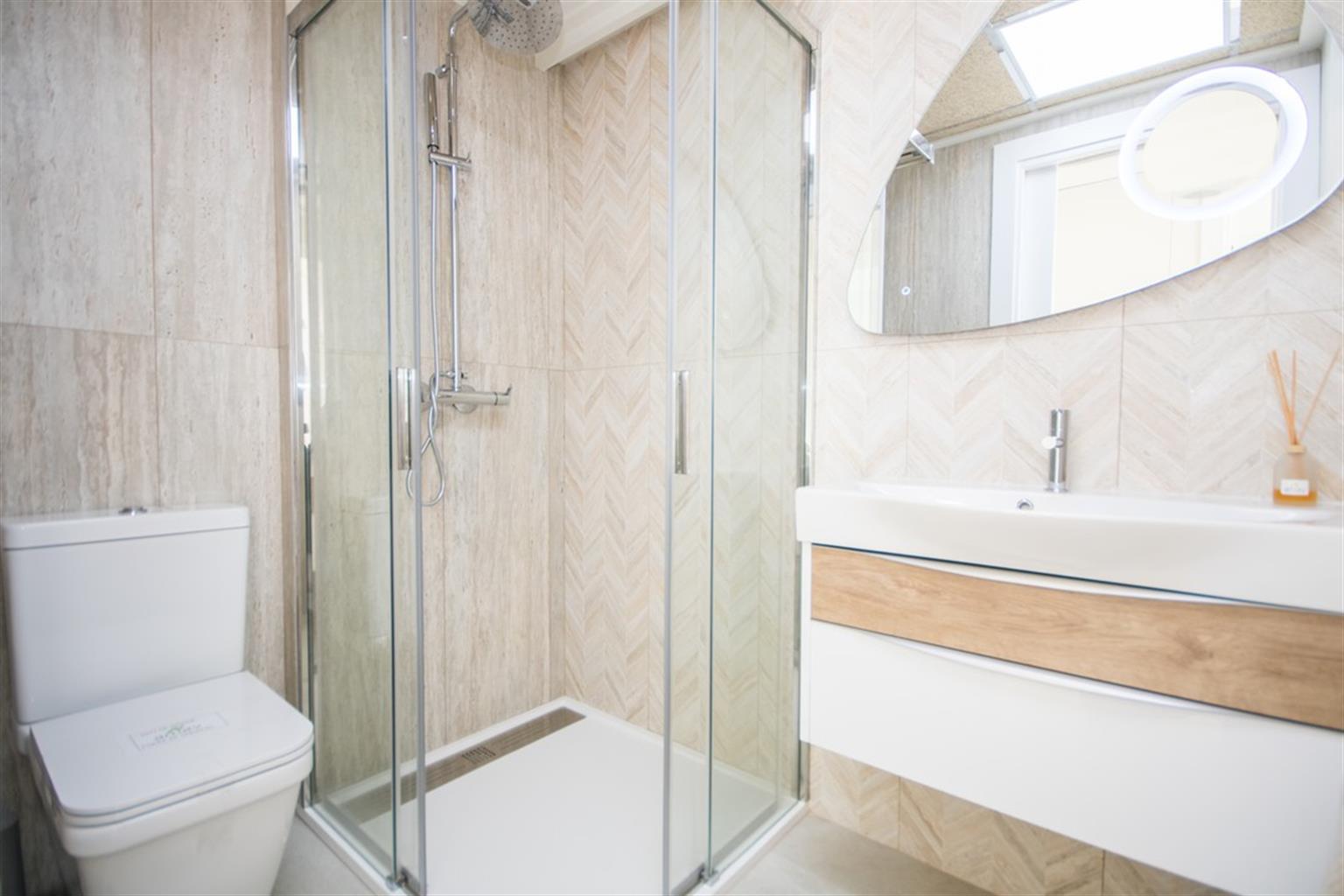 Appartement - Los Balcones - #4231499-13