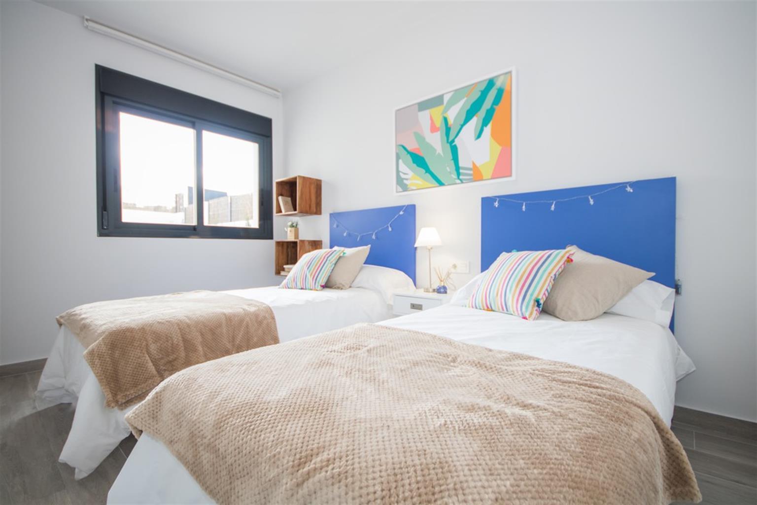 Appartement - San Miguel de salinas  - #4231523-11