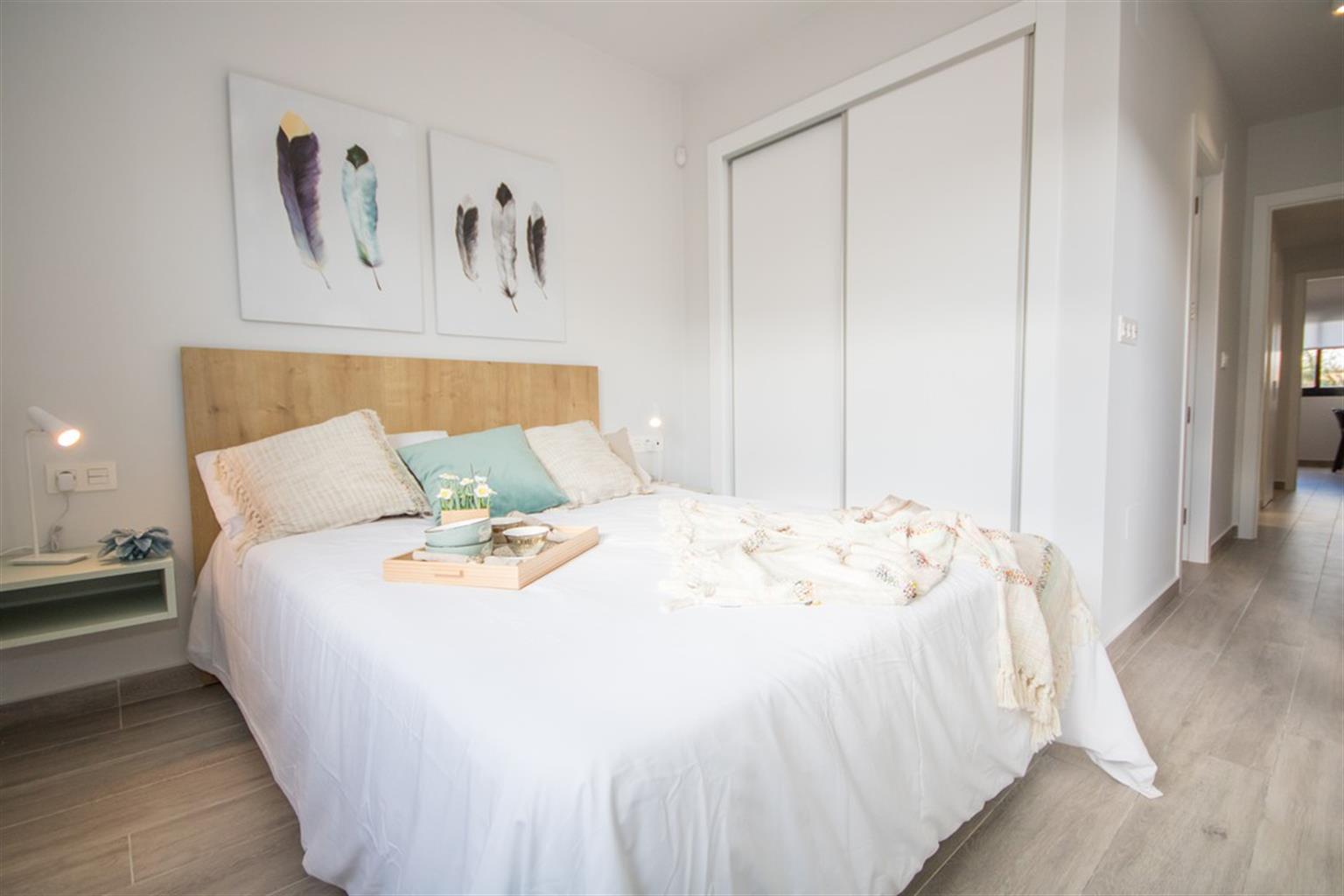 Appartement - San Miguel de salinas  - #4231523-2