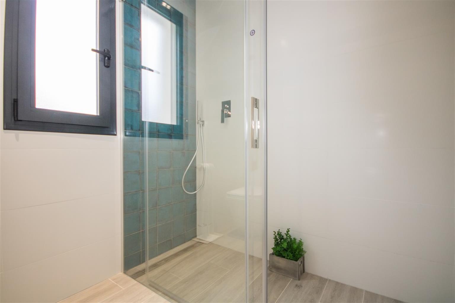 Appartement - San Miguel de salinas  - #4231523-5