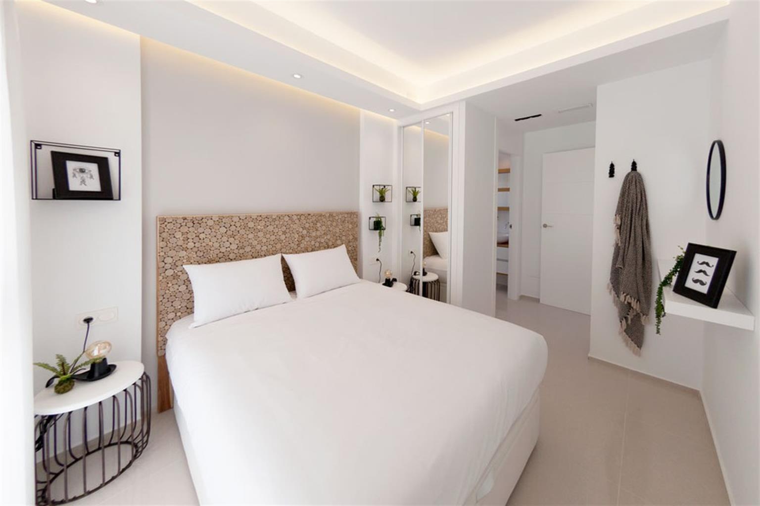 Appartement - Ciudad Quesada  - #4231524-5