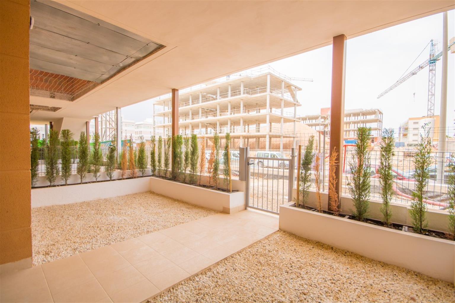 Appartement - Villa Martin - #4231527-13