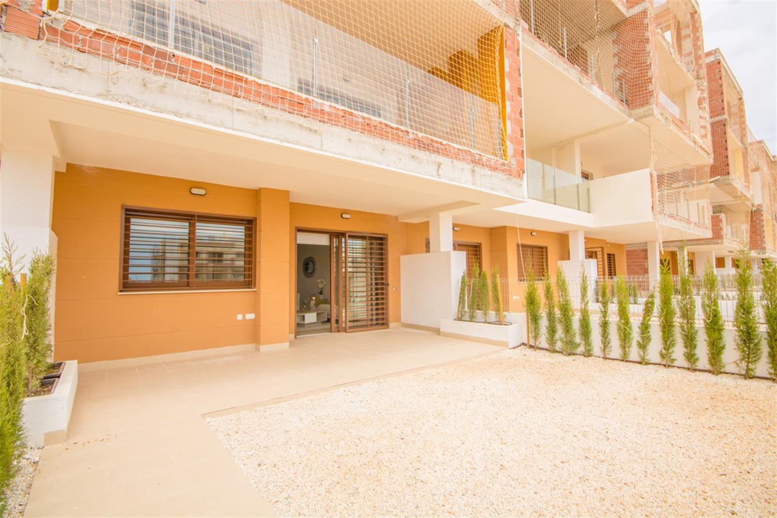 Appartement - Villa Martin - #4231527-6