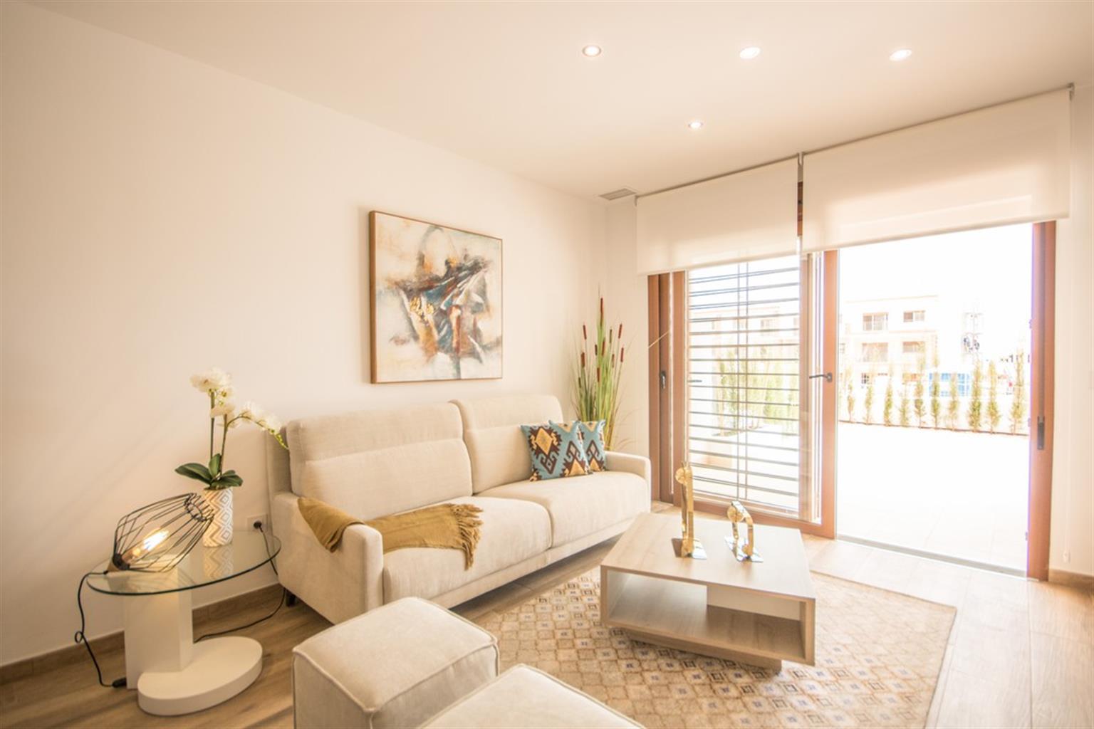 Appartement - Villa Martin - #4231527-12