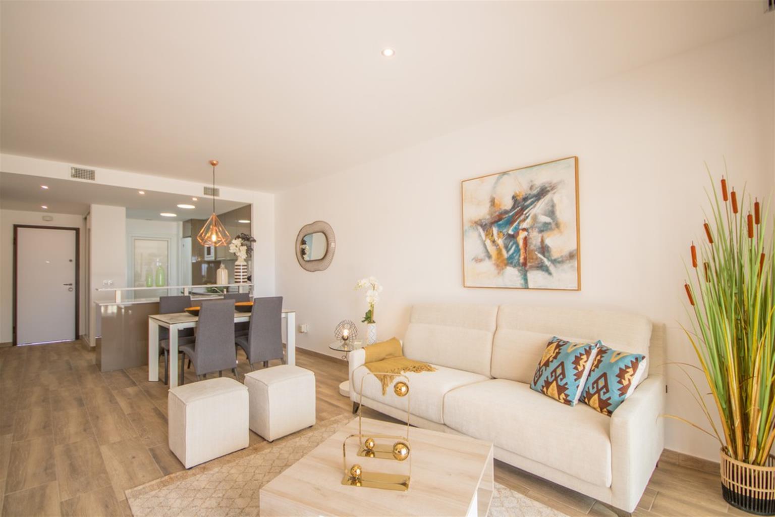 Appartement - Villa Martin - #4231527-7