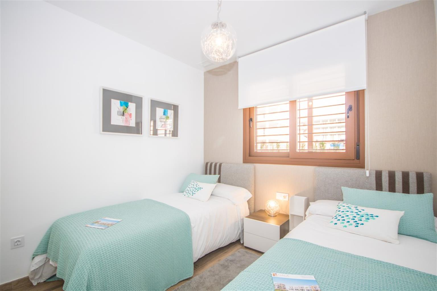 Appartement - Villa Martin - #4231527-15