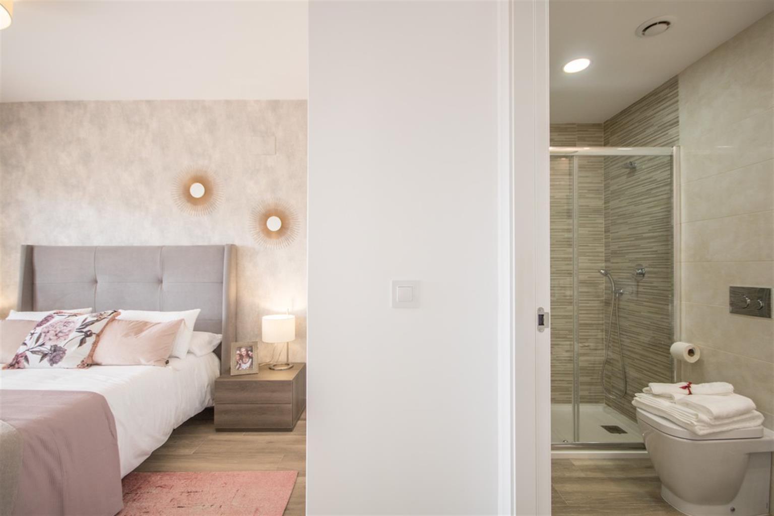 Appartement - Villa Martin - #4231527-14