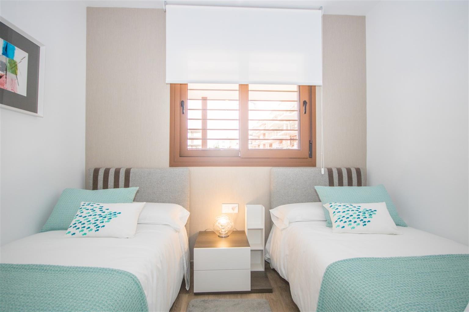 Appartement - Villa Martin - #4231527-10
