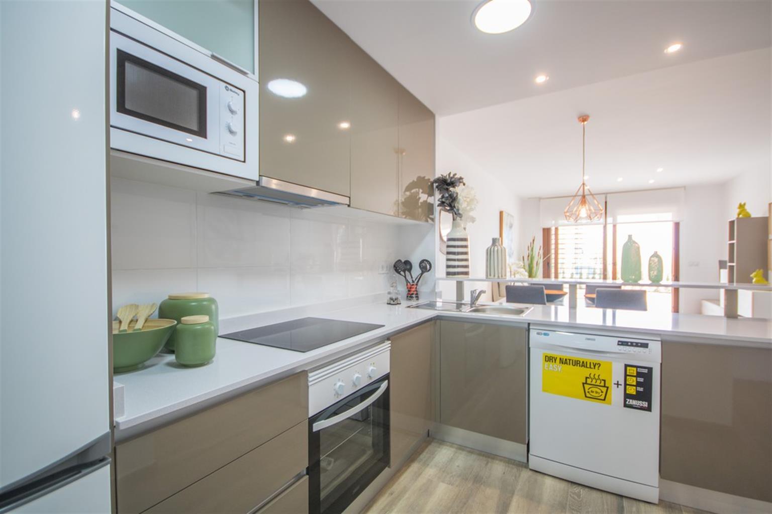 Appartement - Villa Martin - #4231527-5