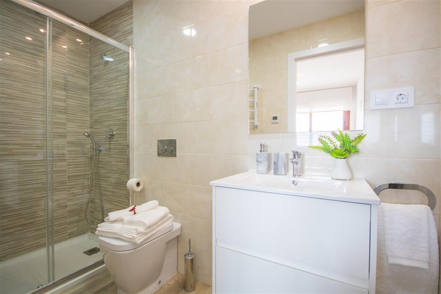 Appartement - Villa Martin - #4231527-8