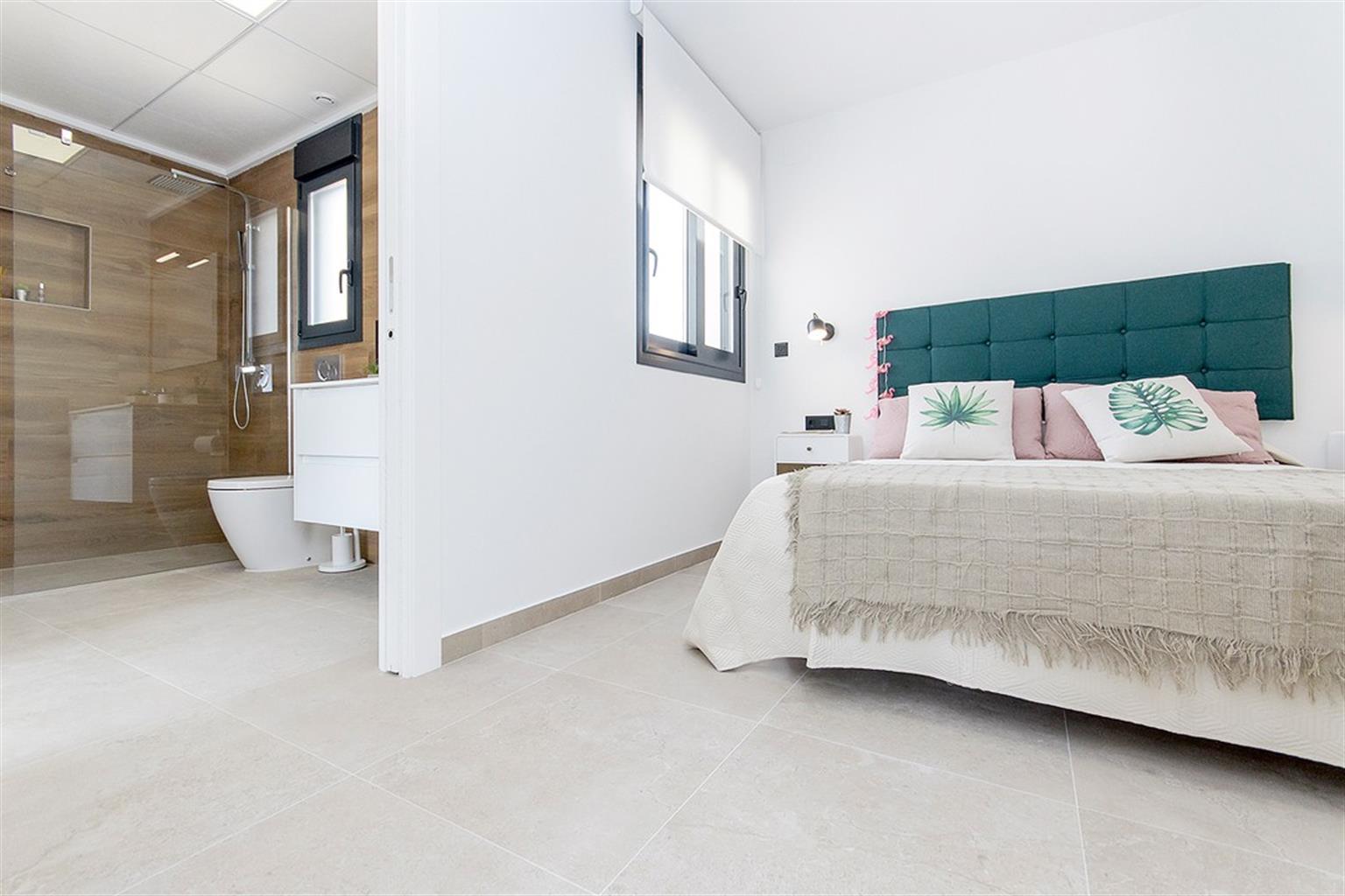 Maison - Benijofar  - #4231530-43