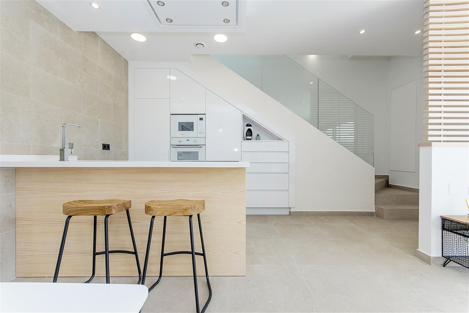 Maison - Benijofar  - #4231530-35