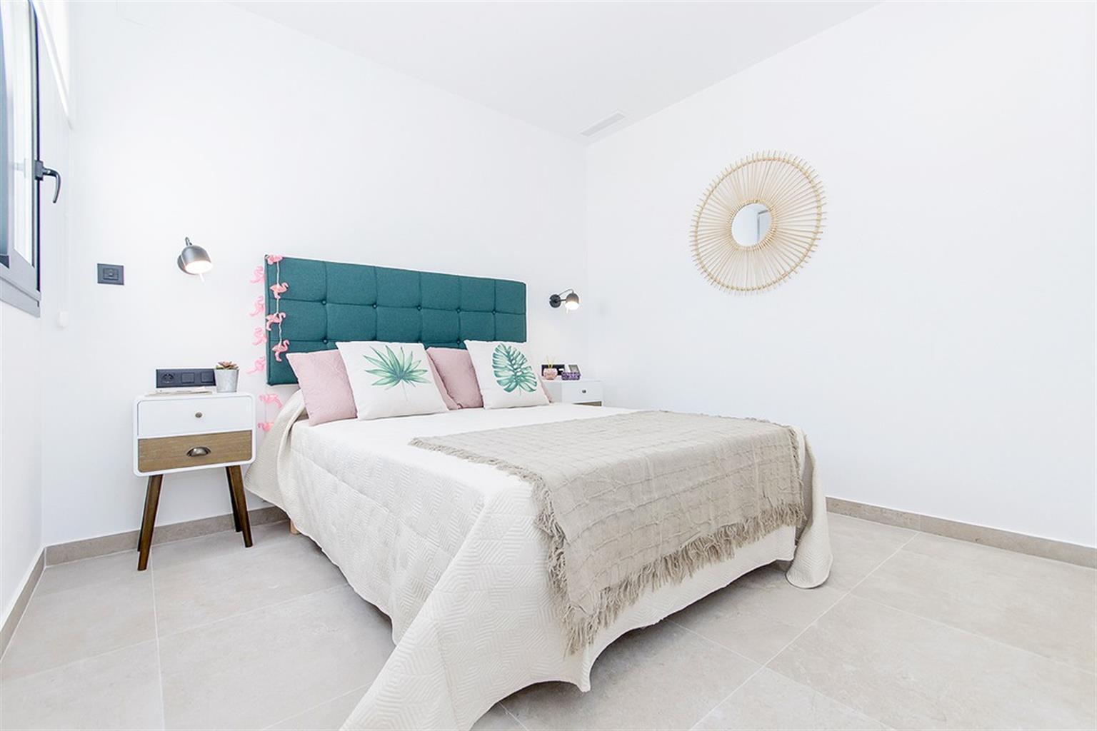 Maison - Benijofar  - #4231530-51