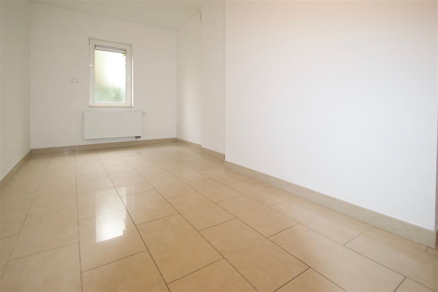 Appartement - Binche Leval-Trahegnies - #4277280-3