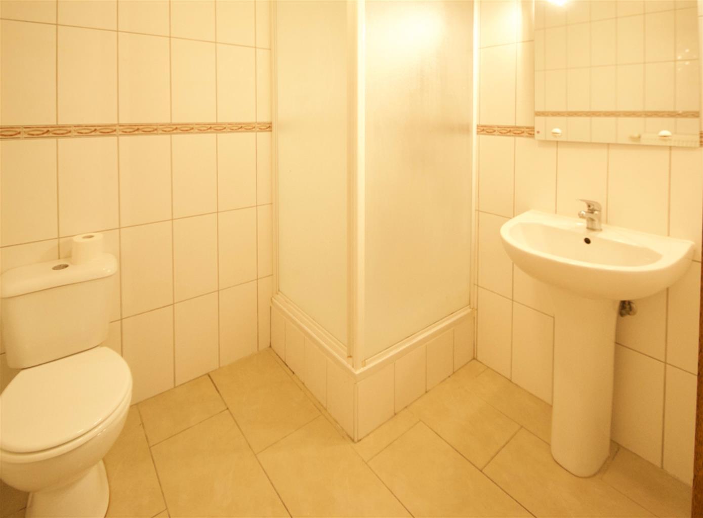 Appartement - Binche Leval-Trahegnies - #4277280-4