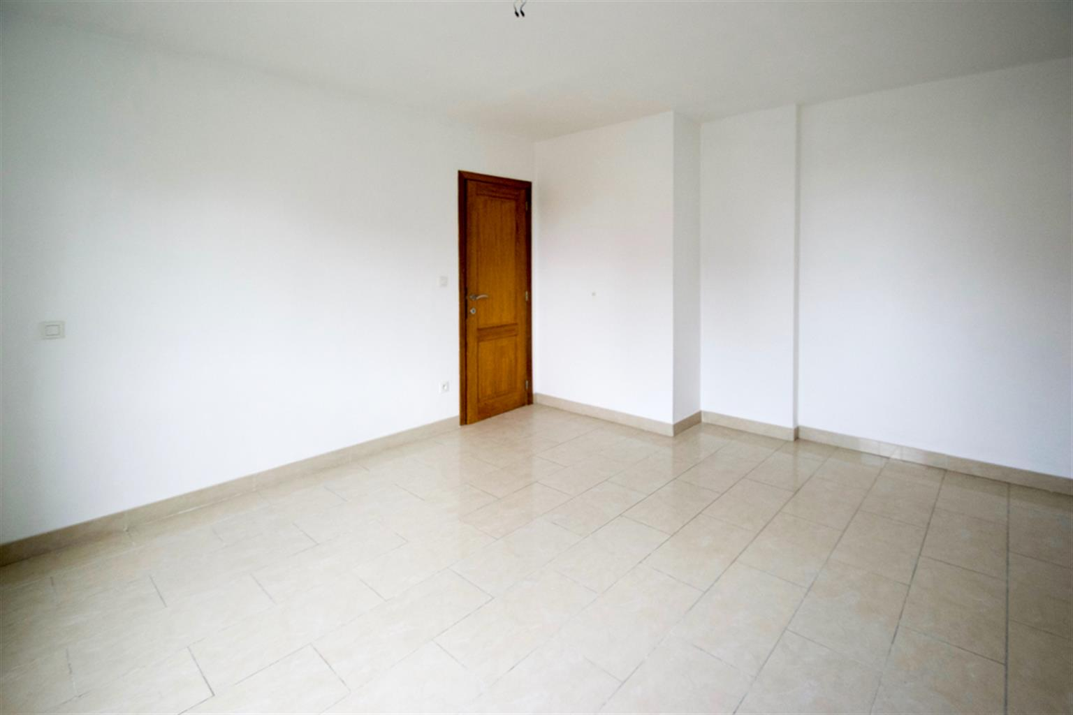 Appartement - Binche Leval-Trahegnies - #4277280-2