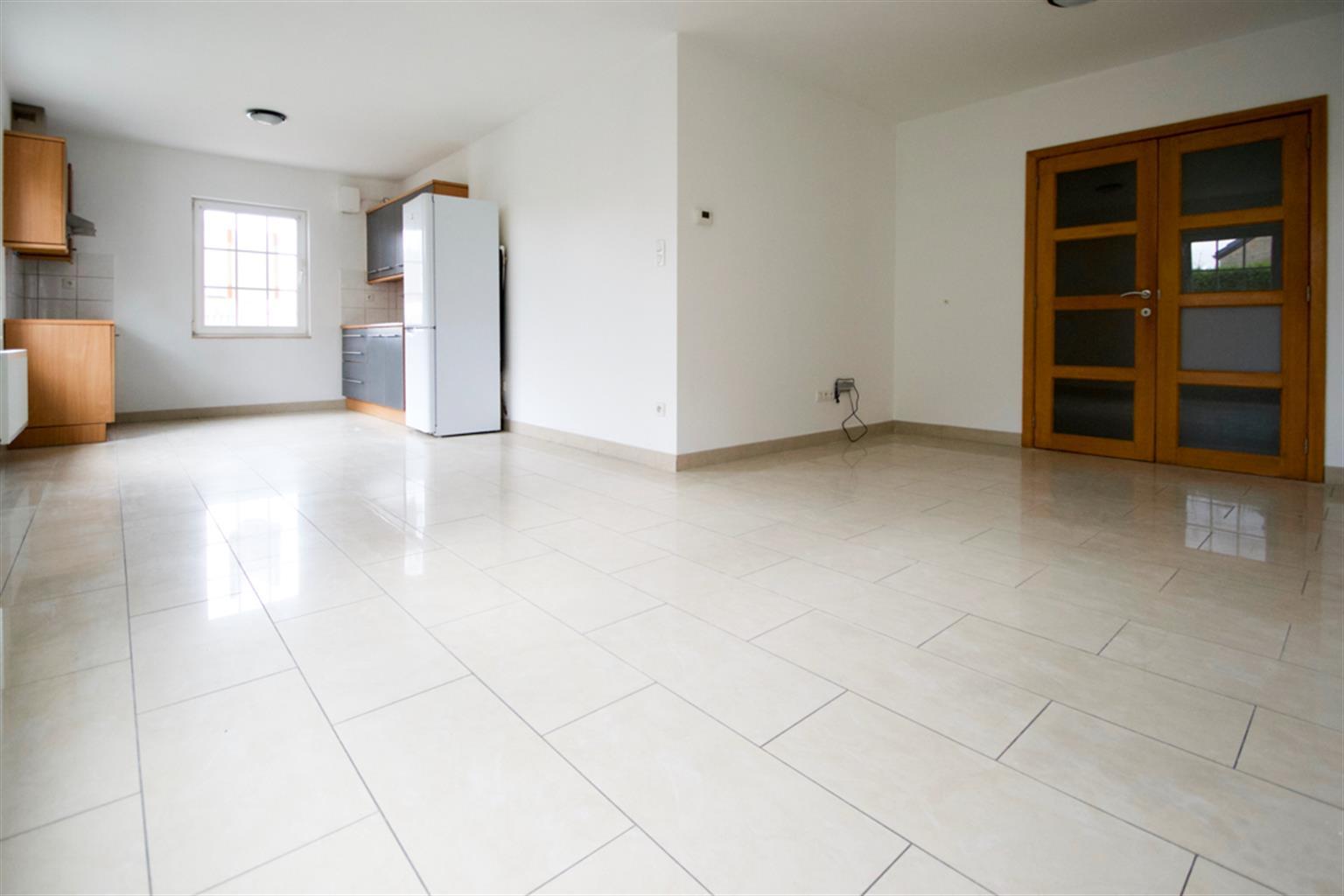 Appartement - Binche Leval-Trahegnies - #4277280-1