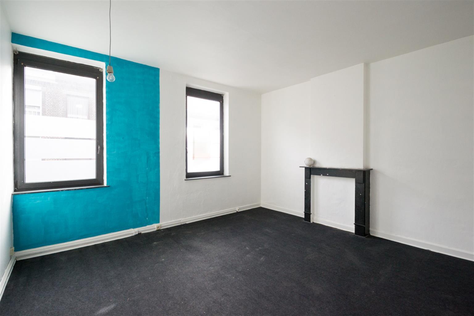 Maison - Charleroi Gosselies - #4286160-5