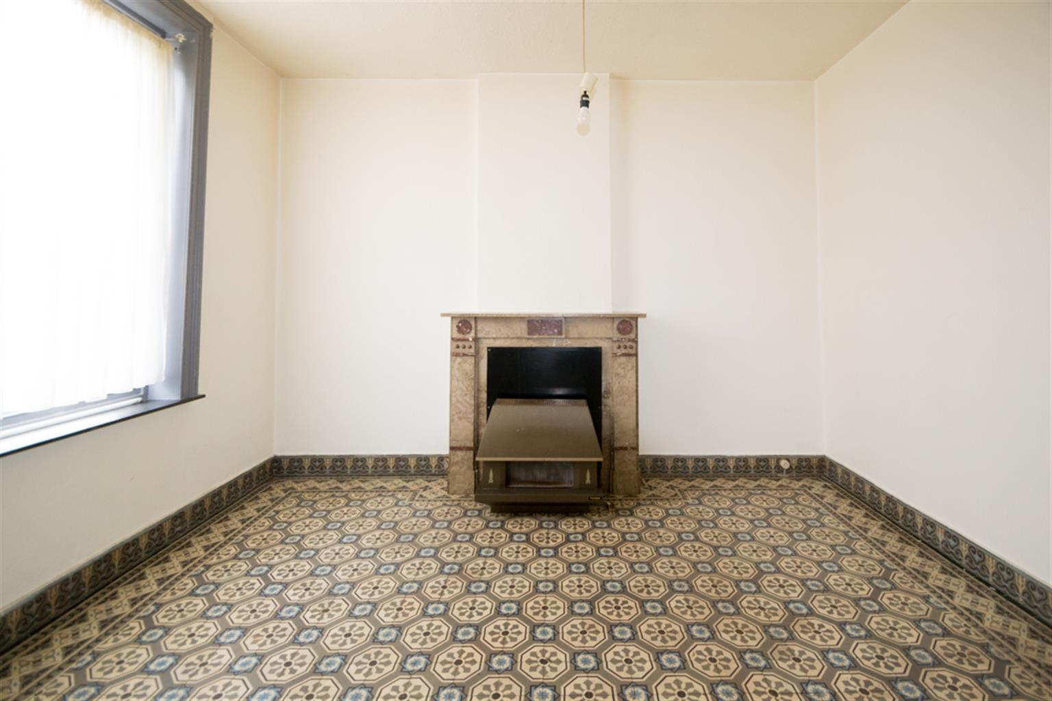 Maison - Charleroi Gosselies - #4286160-1