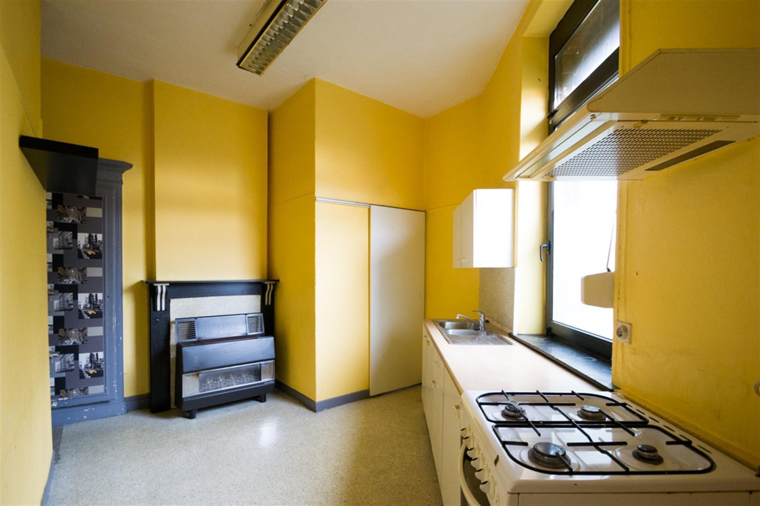 Maison - Charleroi Gosselies - #4286160-3