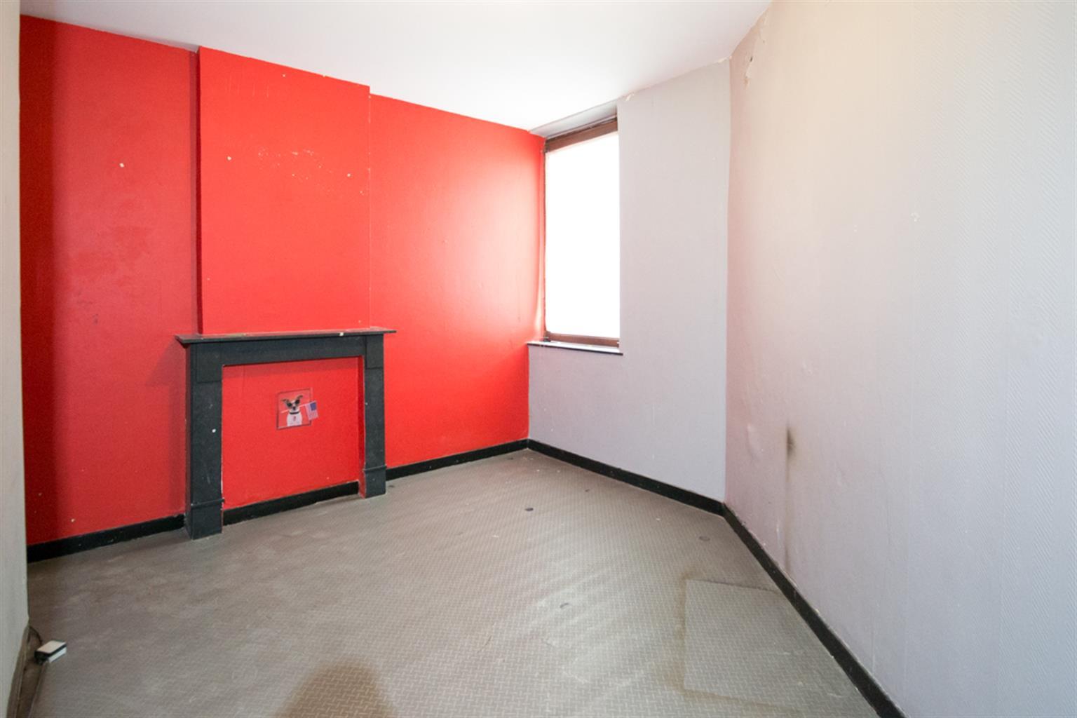 Maison - Charleroi Gosselies - #4286160-7
