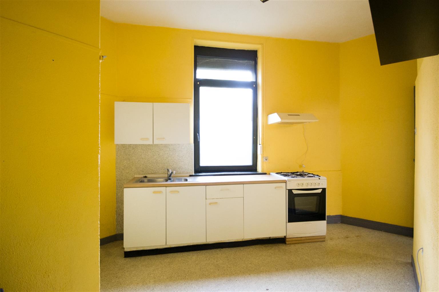 Maison - Charleroi Gosselies - #4286160-4