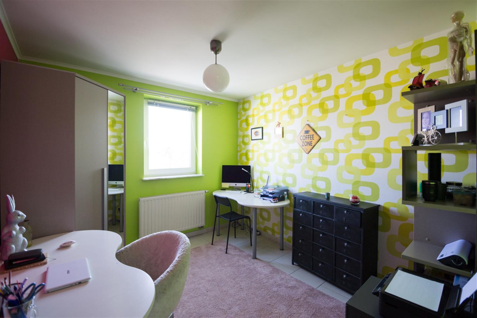 Maison -  Fayt-Lez-Manage - #4286182-15