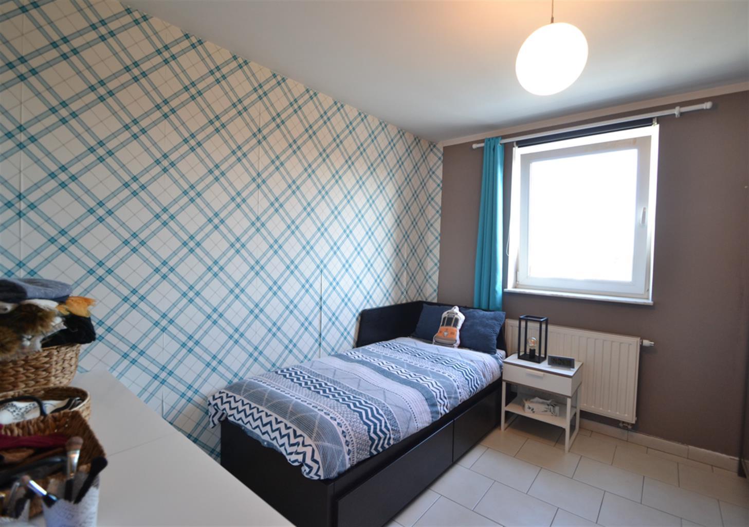 Maison -  Fayt-Lez-Manage - #4286182-14