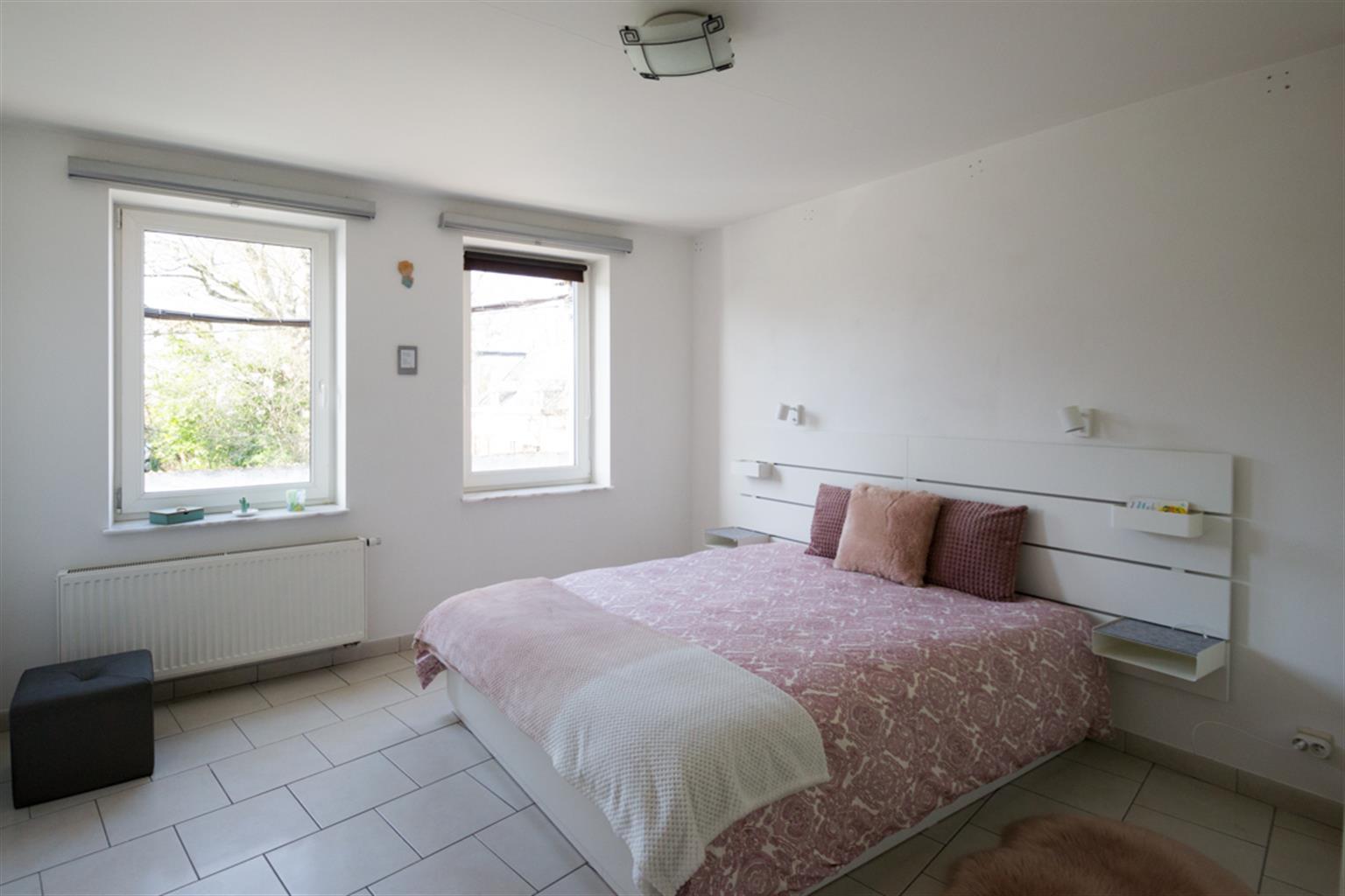 Maison -  Fayt-Lez-Manage - #4286182-13