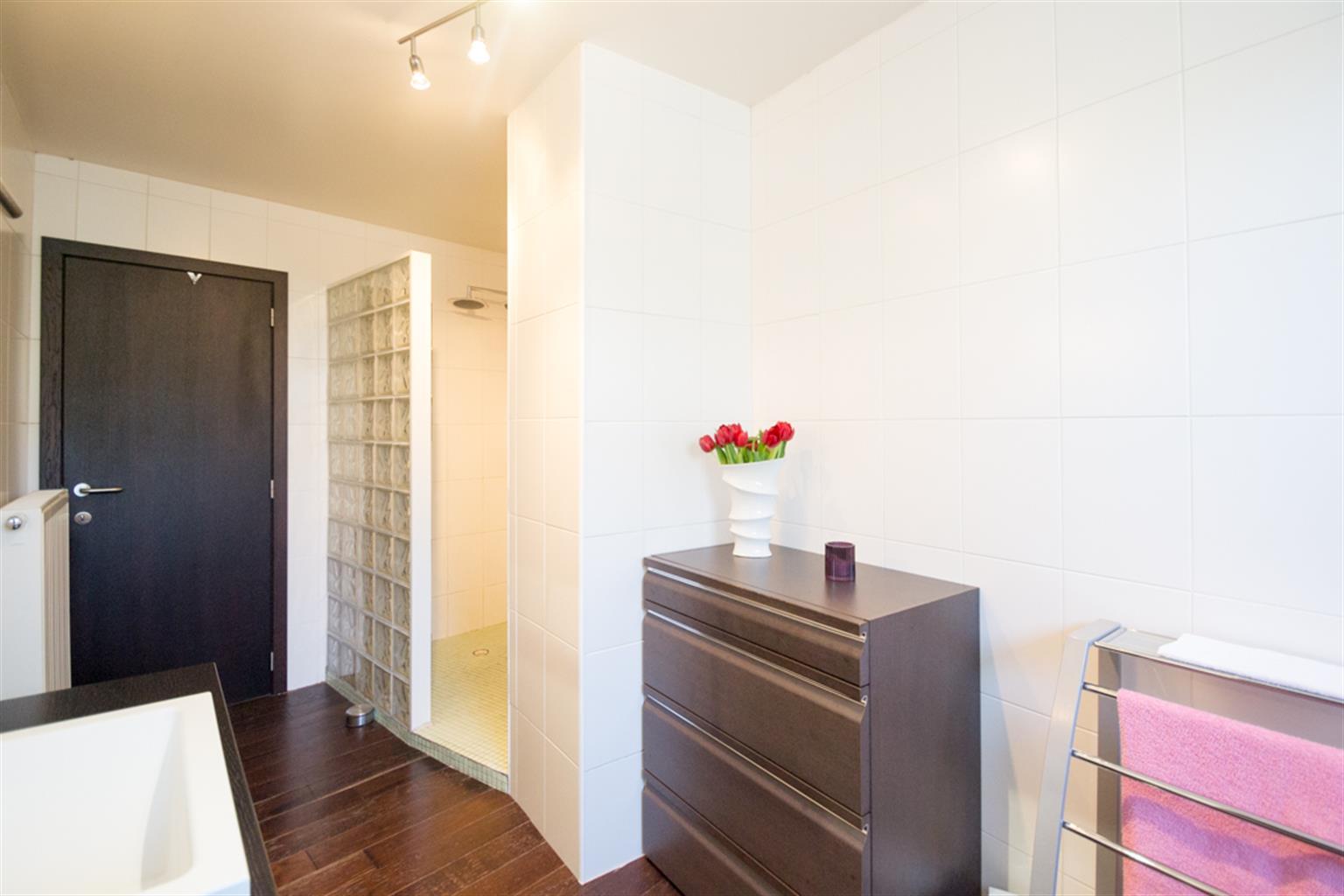 Maison -  Fayt-Lez-Manage - #4286182-17