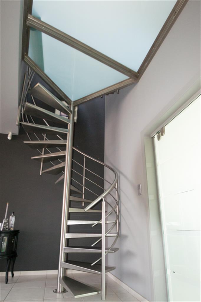 Maison -  Fayt-Lez-Manage - #4286182-12