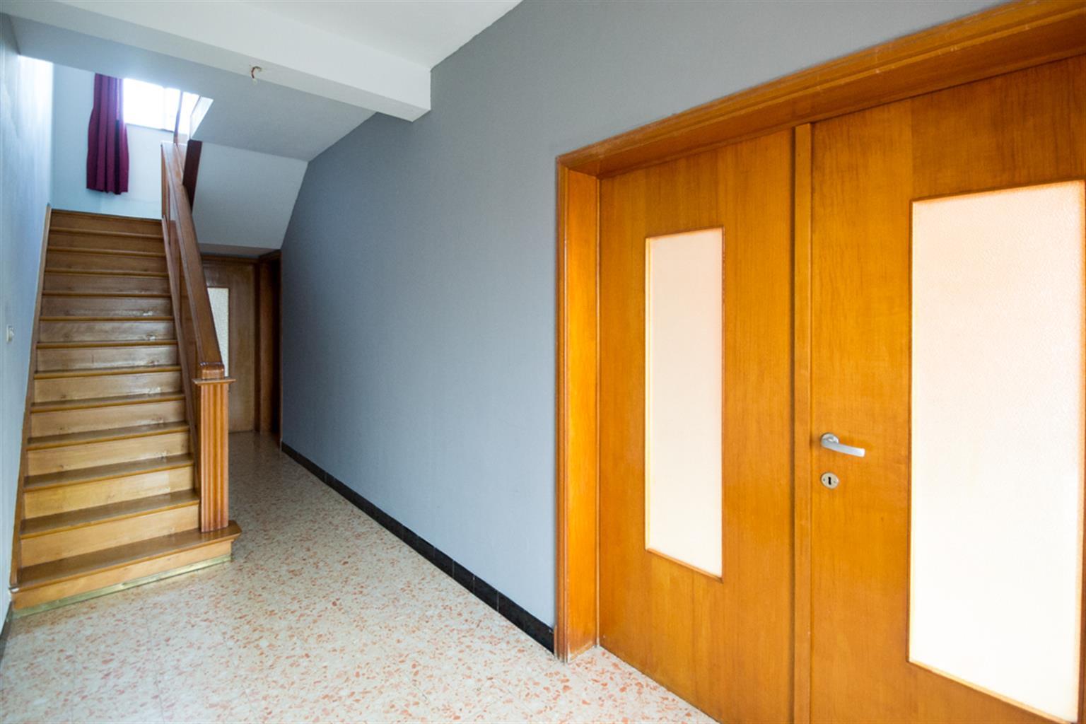 Maison - Houdeng-Aimeries - #4295574-1