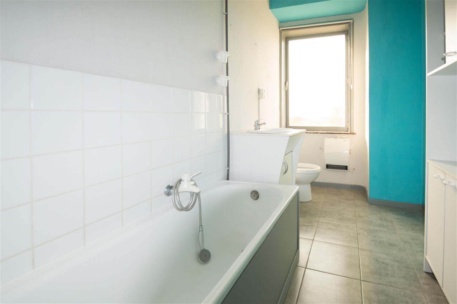 Maison - Houdeng-Aimeries - #4295574-10